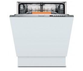 Посудомоечная машина Elektrolux ESF66814XR   RealLife® от Electrolux