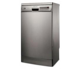 Посудомийна машина Electrolux ESF66861KR
