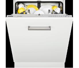 Посудомоечная машина KDT10052FK от Zanker