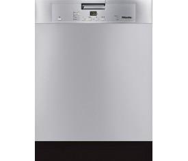 Посудомоечная машина  Miele G4230