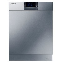 Посудомоечная машина Samsyung  DW-UG622T