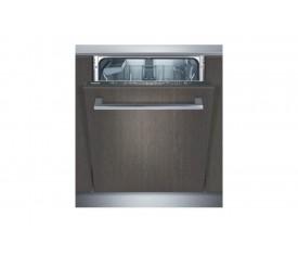 Посудомоечная машина Siemens SR64E004EU