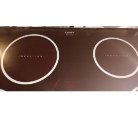 Варочная поверхность индукционная  Husqvarna QHC 8504P индукция