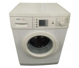 Пральна машина BOCSH maxx 6 WAE28467SN