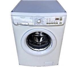 Стиральная машина Electrolux EWF 16589 W на 7kg