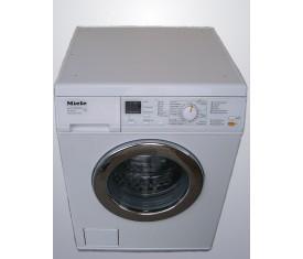Стиральная машина MIELE W 3245