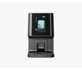 Дентальный PSP сканер CRX-1000