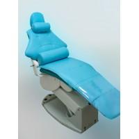 Накладка ортопедична KLASSIK для стоматологічного крісла