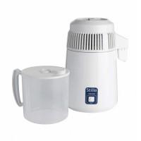 Дистиллятор воды Stillo 4л./ MOCOM (Италия)