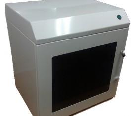 Бактерицидная камера ультрафиолетовая КБУФ-1  77.131.00.000ПС