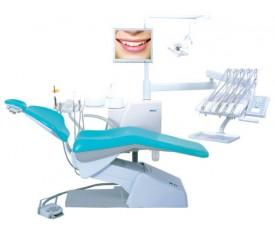 Стоматологічна установка SIGER U200
