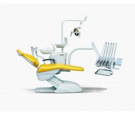 Стоматологическая установка Joinchamp ZC-S300 (Azimut)