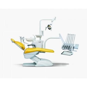 Стоматологическая установка ZC-S300