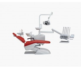 Стоматологическая установка  Joinchamp ZC-S400 (Azimut)