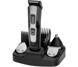 Триммер для волос и тела Profi Care PC-BHT 3014