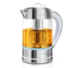 Чайник Cecotec 01511 ThermoSense 370 Clear