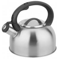 Чайник зі свистком 3.0 л Aurora 615AU