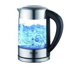 Чайник Camry CR 1289 60-100 ° C