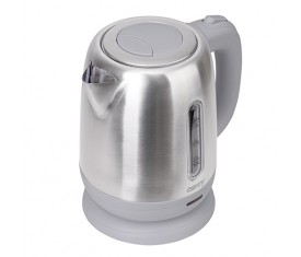 Чайник Camry CR 1278 1.2L