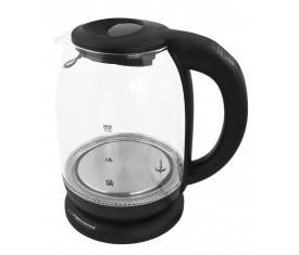 Чайник Esperanza EKK027 Loire 60-100°C