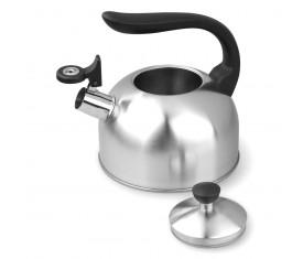 Чайник SOLINGEN Boxberg CS-066598