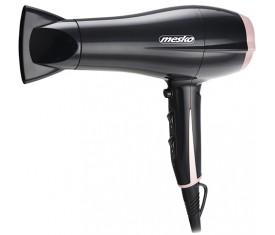 Фен Mesko MS 2249 2000W