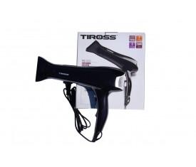 Фен Tiross TS 1320
