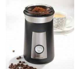 Кофемолка Tiross TS-535