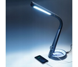 Настольная лампа Tiross TS-1814