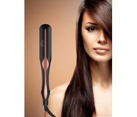 Утюжок выпрямитель для волос Adler AD 2318 инфракрасный