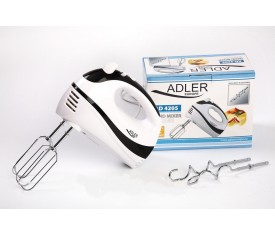 Ручной миксер Adler AD 4205 300 Вт