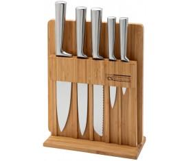 Набор ножей CS Solingen Soest 080242 7 pcs