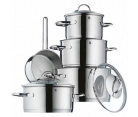 Набір посуду WMF PROVENCE PLUS 07.105.6380