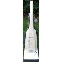 Вертикальный пылесос Panasonic MC-E450UK