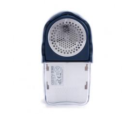 Щетка для чистки одежды Camry CR 9606