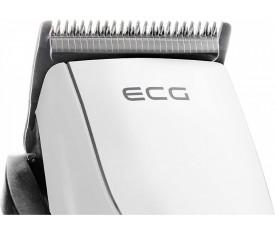 Машинка для стрижки волосся ECG ZS 1020