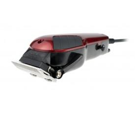 Машинка для стрижки шерсти животных  Tiross TS-1349