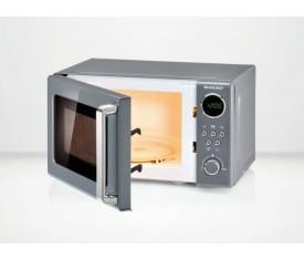 Мікрохвильова піч Silver Crest SMW 800 A 1 з Німеччини