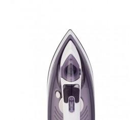 Утюг Fakir GmbH Galaxis violett 2200 Вт