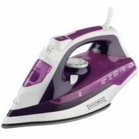 Утюг Royalty Line RL-DB2400.700.2 purple