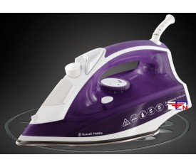 Утюг Russell Hobbs Supreme Steam 23060-56