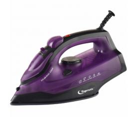 Утюг Topmatic DB-2300.23 purple