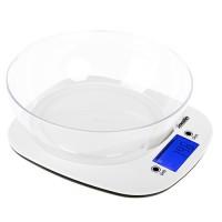 Весы кухонные Mesko MS 3165