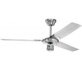 Вентилятор потолочный  AEG DVL 5666