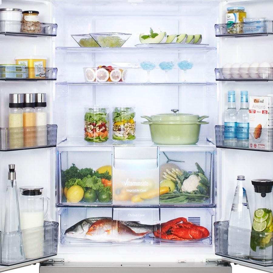 6 ошибок при выборе холодильника