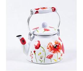 Чайник газовый, Ronner TW4350