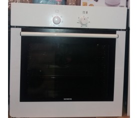 Духовка, духовой шкаф Siemens HB 200210 S