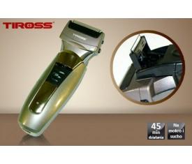 Электробритва Tiross TS-424 бритва