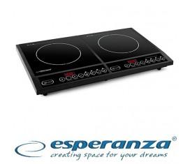 Индукционная плита Esperanza EKH008 St. Maria