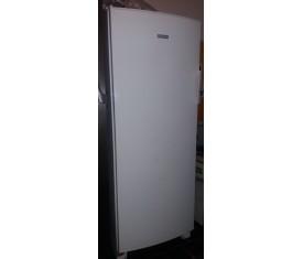 Холодильная камера Elektrolux ERC 32255W